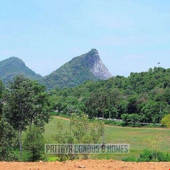 Picture of Silver Lake - Land for Sale