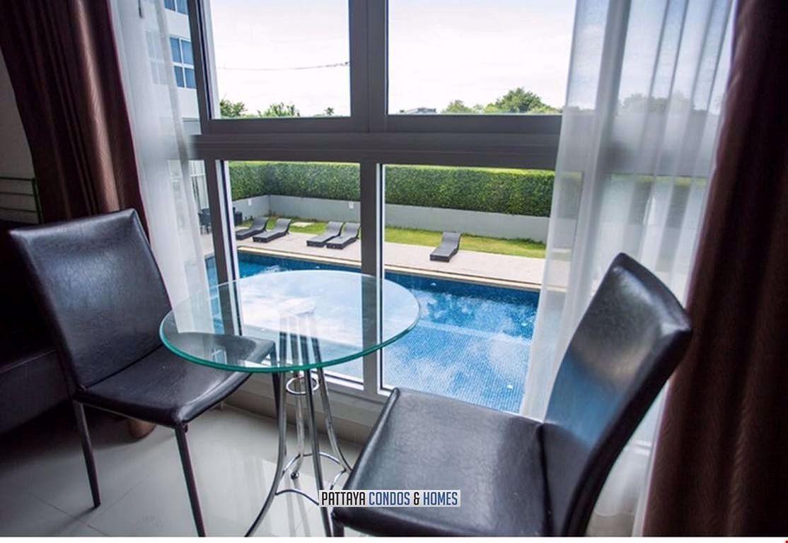 Picture of Novana Condominium near Tukom For rent