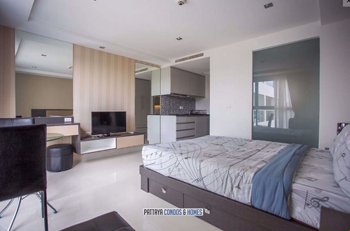 Picture of Novana Residence Condo for rent