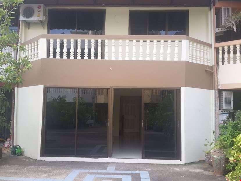 Picture of Guesthouse Pratumnak APP
