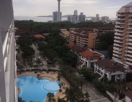 Picture of View Talay 1B, 13th, Rent