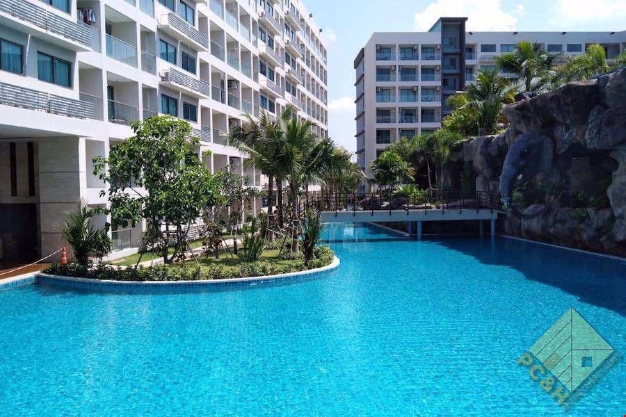 Picture of Laguna Beach Resort 3 Maldives