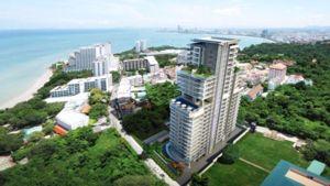 Picture of Cosy Beach View Condominium