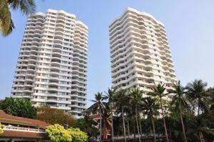 Picture of Royal Cliff Garden Condominium