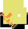 Pattaya Condos and Homes