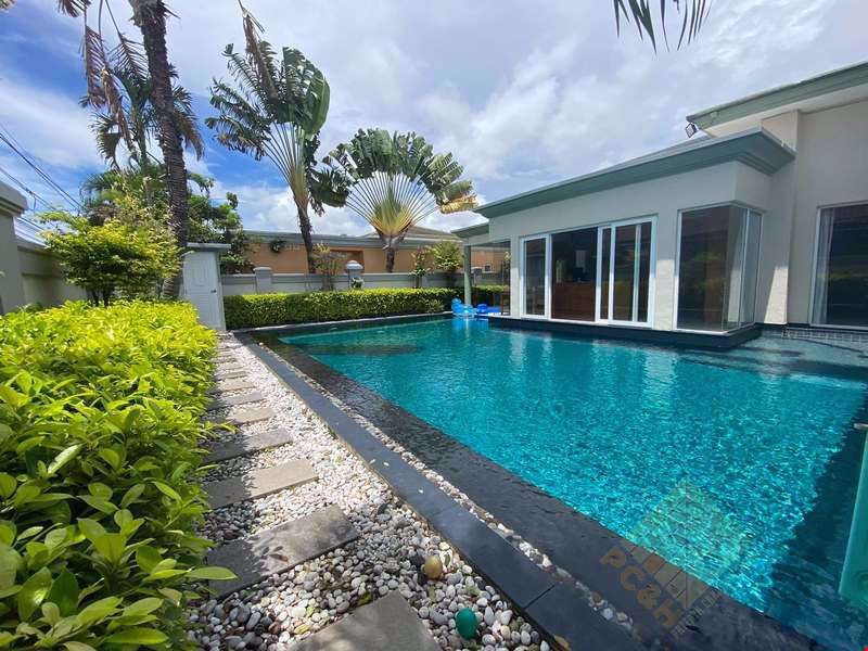Picture of Siam Royal View - 3 Bedroom For Sale