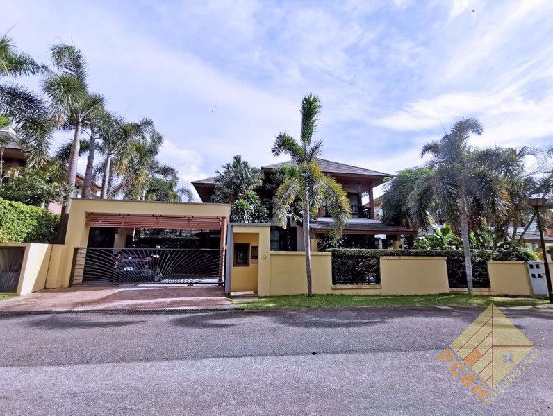 Picture of Horseshoe Point - 4 Bedroom House for Sale, Maabprachan