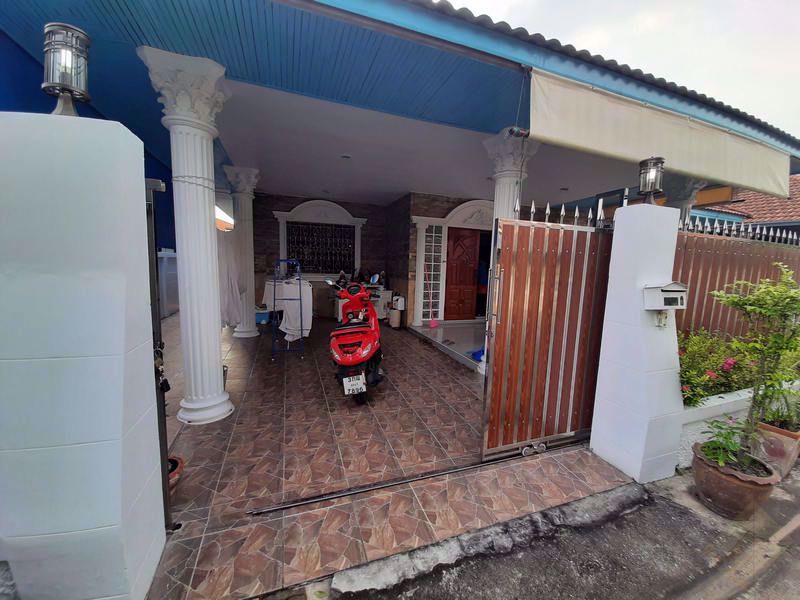 Picture of House for Sale in Jomtien