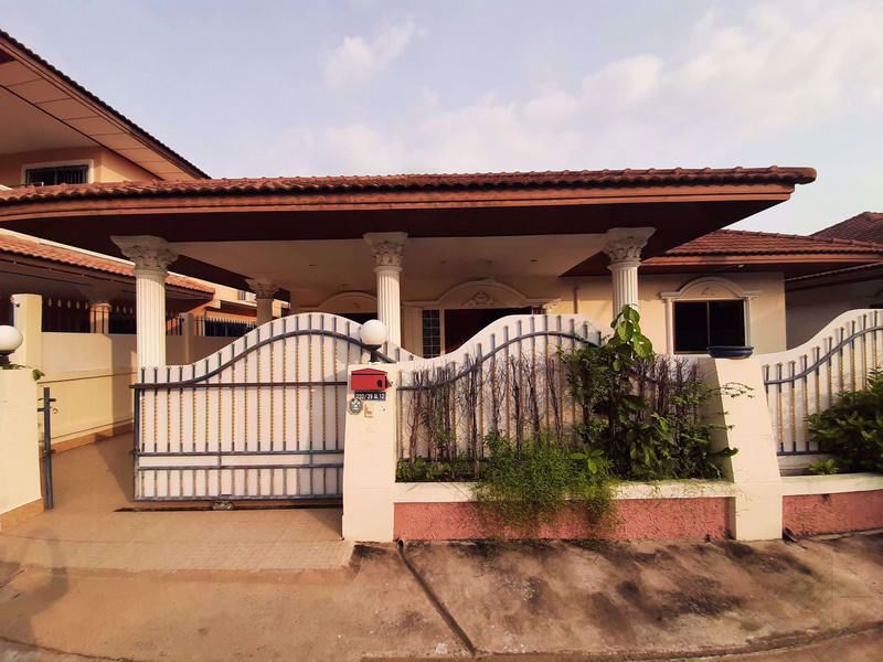 Picture of House for Rent in Jomtien