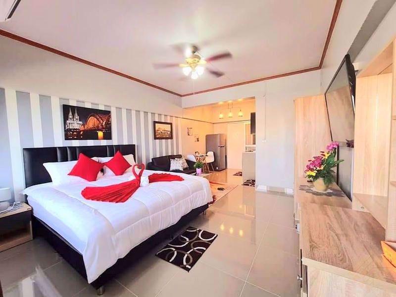 Picture of Keha Condominium Jomtien